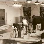1937_laboratorij-snemanje