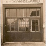 1937_laboratorij-vhod