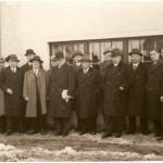 1937_otvoritev