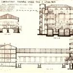 1948-gradnja-načrti