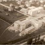 1948_gradnja4