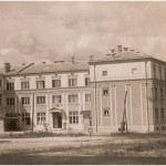 1948_gradnja5